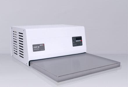 COP 30 Kühlfläche von MEDITE Medical GmbH